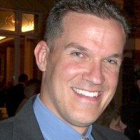 Image of Scott Metcalf
