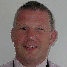 Image of Scott Newton