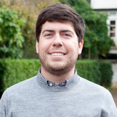 Image of Scott Reyburn