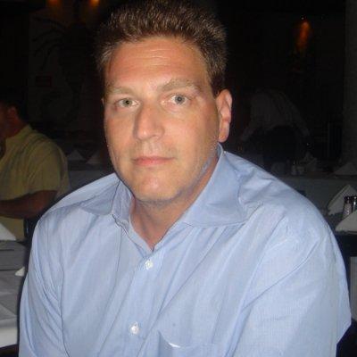 Image of Scott Ornstein