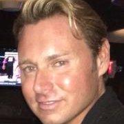 Image of Scott Webster