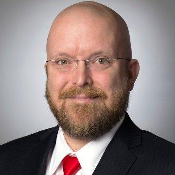 Image of Greg Scribner, MBA, PMP, CSM