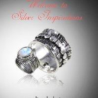 Image of SD Jewelry