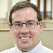 Image of Sean MBA