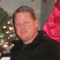 Image of Sean Buntin, CFI