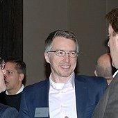 Image of Sean Ebert