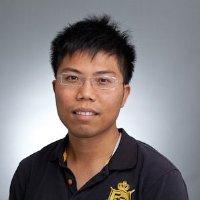 Image of Sean Hsuan-Yi Chu