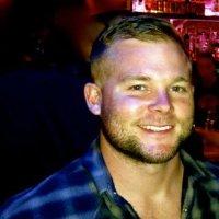 Image of Sean Large