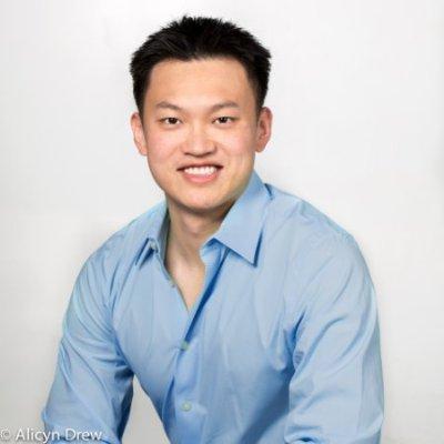 Image of Sean Mao