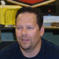 Image of Sean Mishler