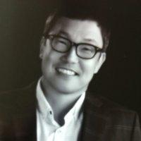 Image of Sean Ryu