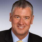 Image of Sean W Marshall, JD, CPL