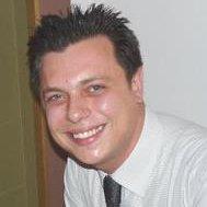 Image of Sean Auckland