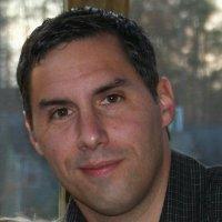 Image of Sean Godier