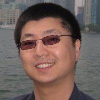 Image of Sean Huang