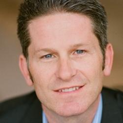 Image of Sean O'Brien