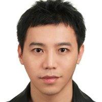 Image of Sebastian Wang