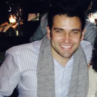 Image of Sebastian Ibarra