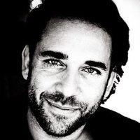 Image of Sebastian Lombardo