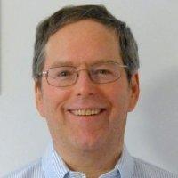 Image of Steve Eckman MBA, PMP