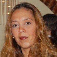 Image of Maria Ortega