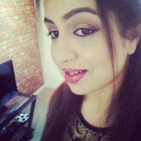 Image of Seema Dhunna