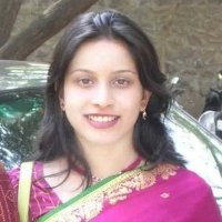 Image of Seema Sohoni