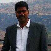 Image of Seenuvasan Amaranathan