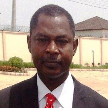 Image of Segun Osinowo