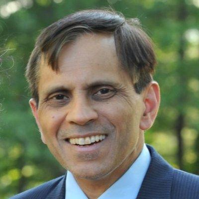 Image of Sekhar Vajjhala