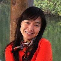 Image of Selina Zhang