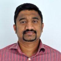 Image of Selvaraj Palanisamy