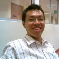 Image of Seng Lee