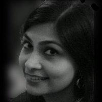 Image of Moumita Sen