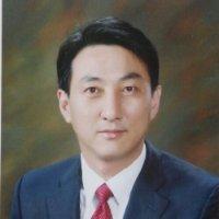 Image of SeongGoo Hong
