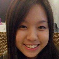 Image of Seow Huan Tan