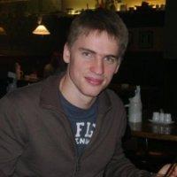 Image of Sergey Ionov