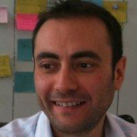 Image of Sergio Malatesta