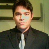 Image of Sergio Lucena