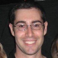 Image of Seth Silverstein