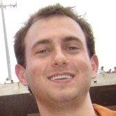 Image of Seth Galton
