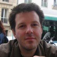 Image of Seth Mason
