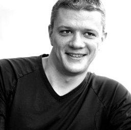 Image of Dmitry Sevastianov