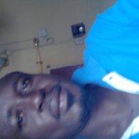 Image of Seyi Osowe