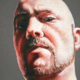 Image of Steven Chipman