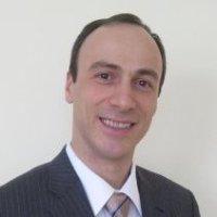 Image of Sergo Grigalashvili
