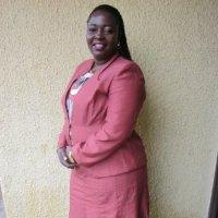Image of Shade Okondo