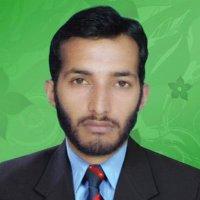 Image of Shafqat Manzoor