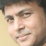 Image of Shahidul Alam