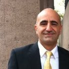Image of Shahram Jamshidi